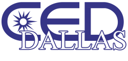 CED Dallas Corporate Office